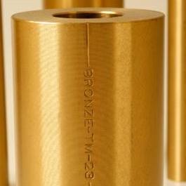 Bronze TM 23
